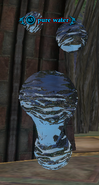 Pure water (63)
