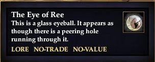 File:The Eye of Ree.jpg