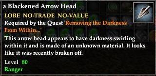 File:A Blackened Arrow Head.jpg