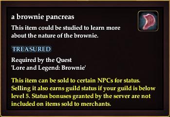 File:A brownie pancreas.jpg