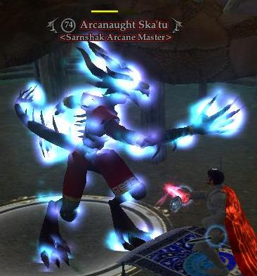 File:Arcanaught Ska'tu.jpg