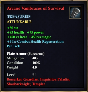 File:Arcane Vambraces of Survival.jpg