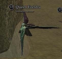 File:Queen Ezeldra.jpg