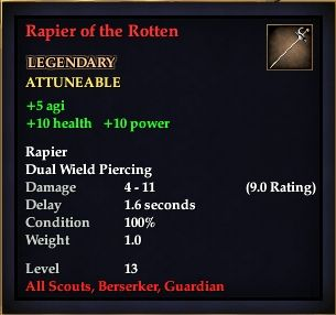 File:Rapier of the Rotten.jpg