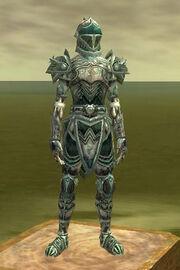 Kunark Achievements Armor (male)