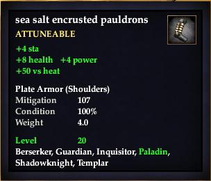 File:Sea salt encrusted pauldrons.jpg