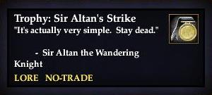 File:Trophy Sir Altan's Strike (Examine).jpg
