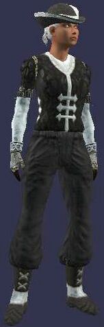 File:Maelstrom Armor of Espionage (Armor Set) (Visible, Female).jpg