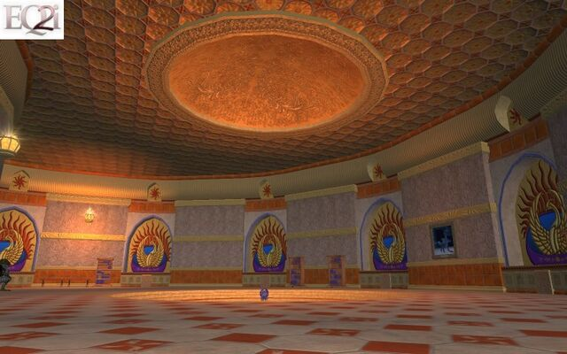File:Chamber of the Vaultkeeper.jpg
