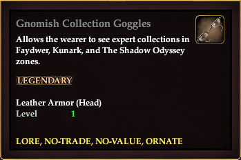File:Gnomish Collection Goggles.png