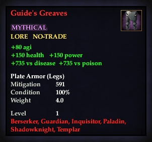 File:Guide's Greaves.jpg