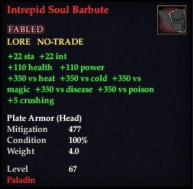 File:Intrepid Soul Barbute.jpg