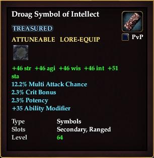 File:Droag Symbol of Intellect.jpg
