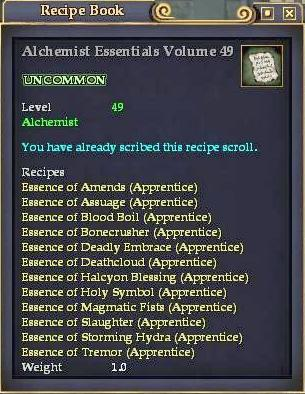 File:Alchemist Essentials Volume 49.jpg