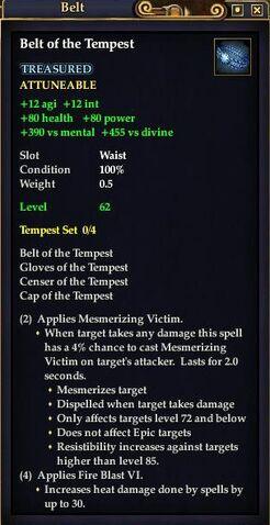 File:Belt of the Tempest.jpg