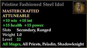 File:Pristine Fashioned Steel Idol.jpg