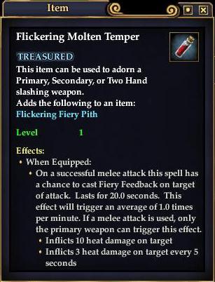 File:Flickering Molten Temper.jpg