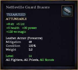 File:Nettleville Guard Bracers.jpg