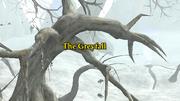 The Greyfall (Verified)