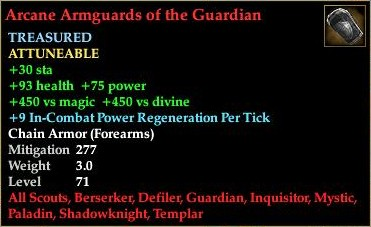 File:Arcane Armguards of the Guardian.jpg