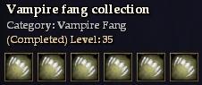 File:CQ vampirefang Journal.jpg