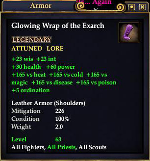 File:Glowing Wrap of the Exarch.jpg