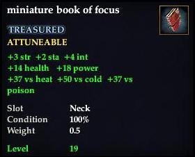 File:Miniature book of focus.jpg