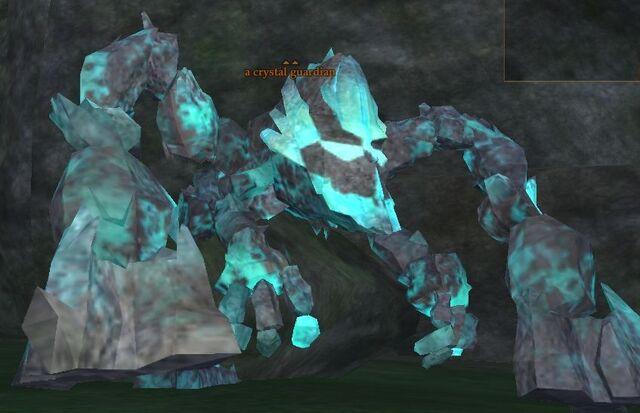 File:Crystal guardian.jpg