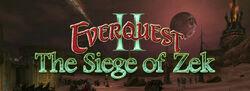 Gu100-the-siege-of-zek-logo-eq2wire