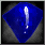 Icon dragonscale blue 01 (Common)