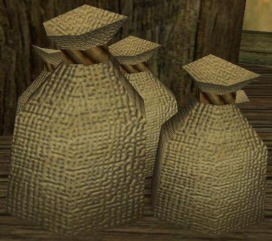 File:Sacks - Enchanted Lands.jpg