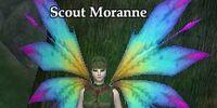 Scout Moranne