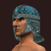 Tavalan Hat of Psionic Shielding (Equipped)
