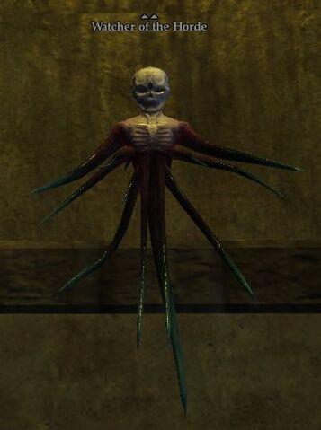 File:Watcher of the Horde.jpg