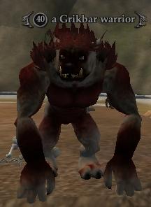 File:A Grikbar warrior.jpg