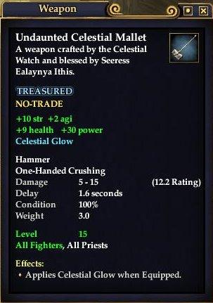 File:Undaunted Celestial Mallet.jpg
