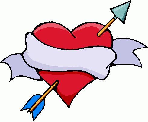 File:Heart and Arrow.jpg