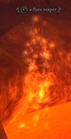 File:A flare reaper (pre-LU51).jpg