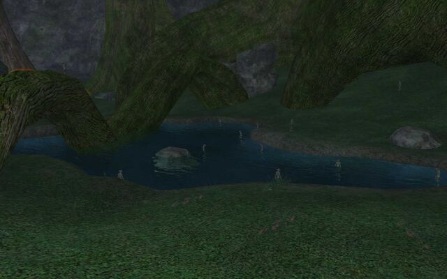 File:Amethyst Pond.jpg