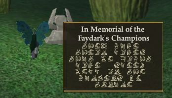 File:In Memorial of the Faydark's Champions.jpg