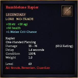 File:Rumbletone Rapier.jpg