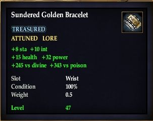 File:Sundered Golden Bracelet.jpg