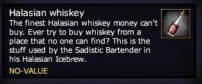 File:Halasian Whiskey.jpg
