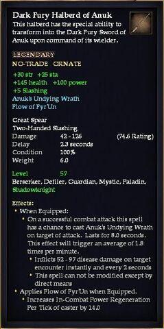 File:Dark Fury Halberd of Anuk.jpg