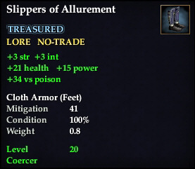 File:Slippers of Allurement.jpg