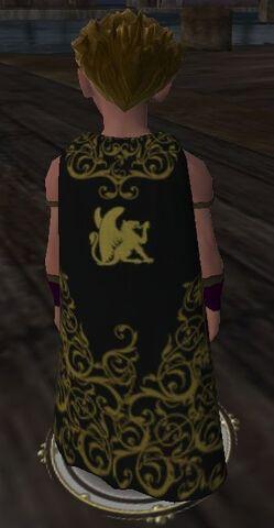 File:Valor Kithicor heraldry.jpg