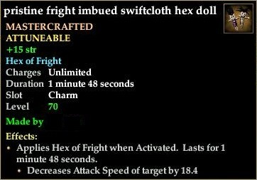 File:Fright imbued swiftcloth hex doll.jpg