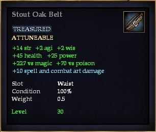 File:Stout Oak Belt.jpg