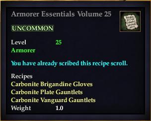 File:Armorer Essentials Volume 25.jpg