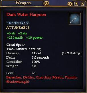 File:Dark Water Harpoon.jpg